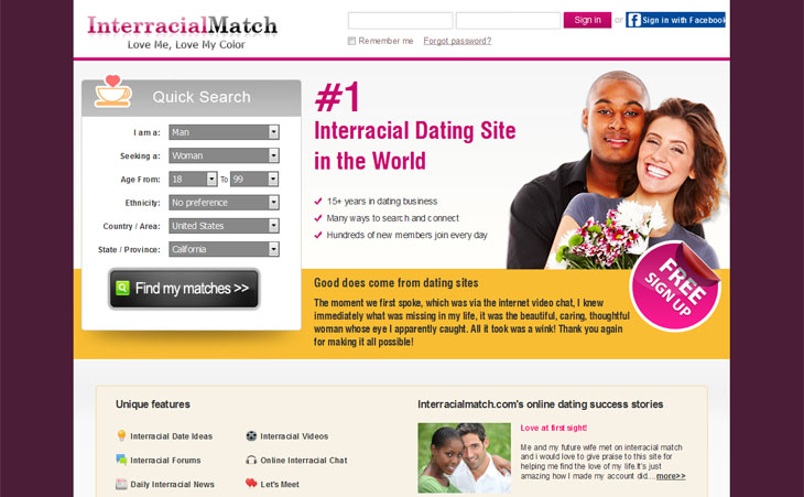 Straight grinder dating site